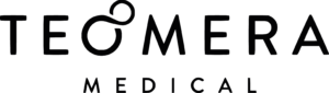 LOGO TEOMERA MEDICAL CLUSES 74