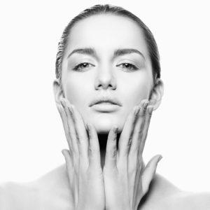 visage femme médecine esthétique 74